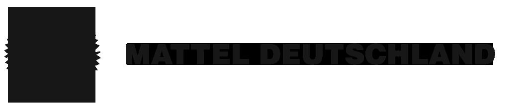 Mattel Deutschland Willkommen